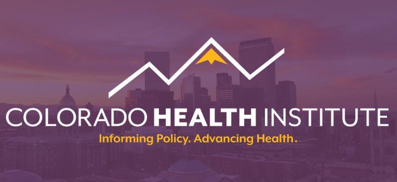 Col health logo