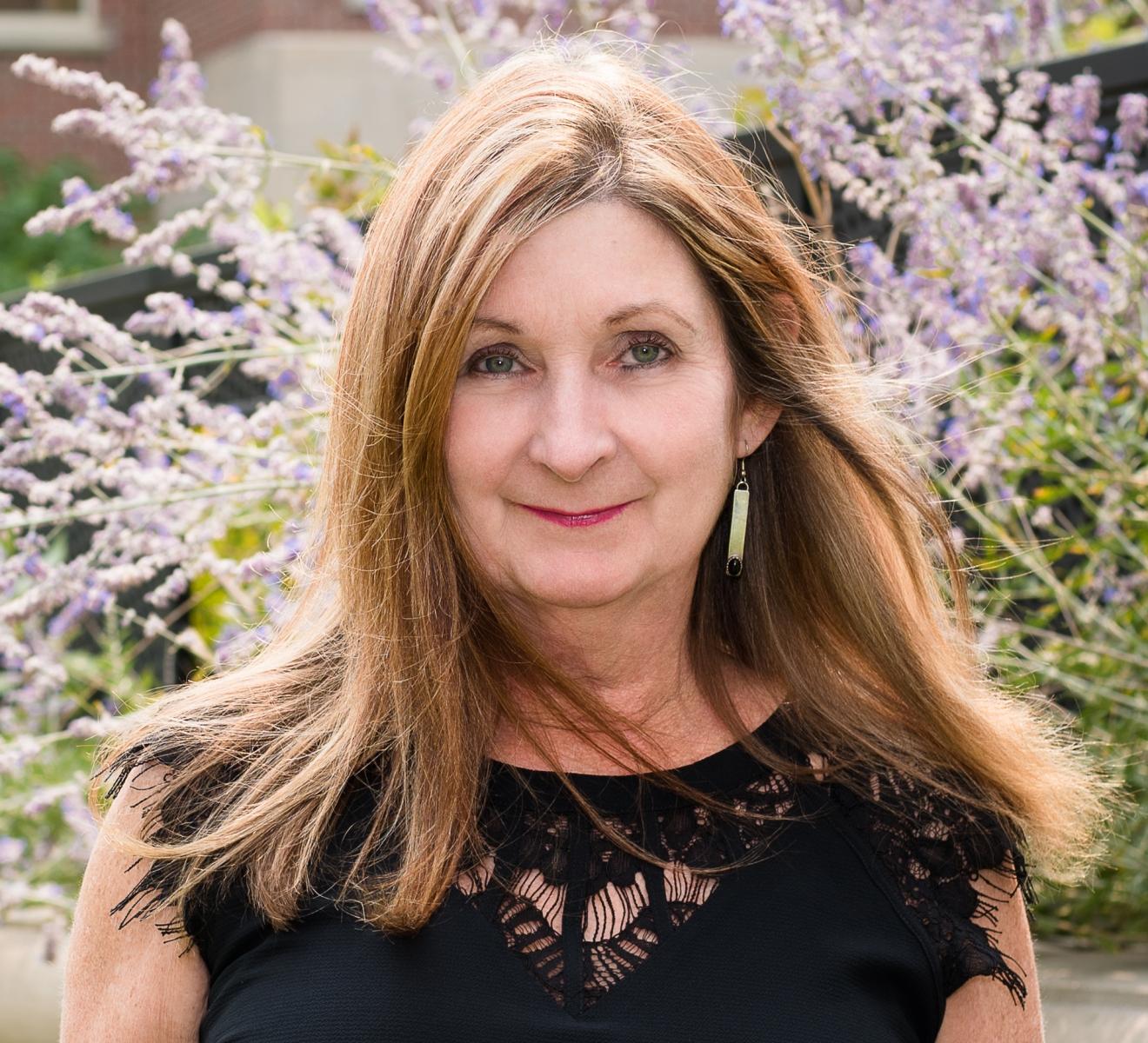 Wanda Ellingson