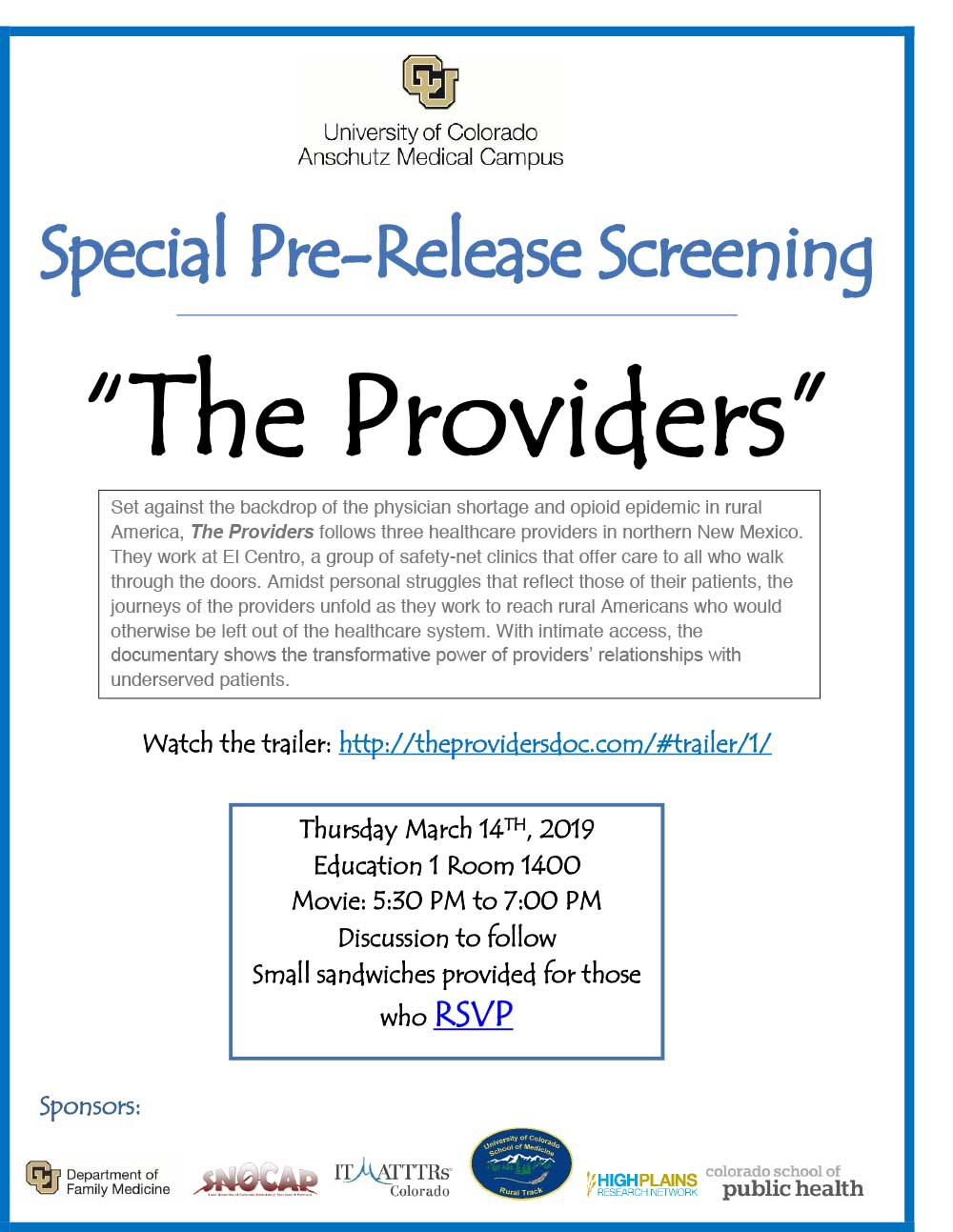 the-providers-film