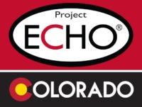 ECHOCO-logo-200x151