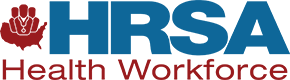 HRSA-BHW-logo-color-290px