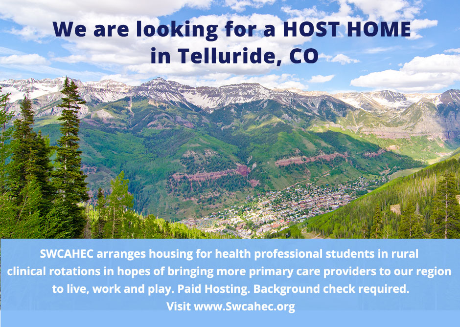 Host-Telluride-home-ad