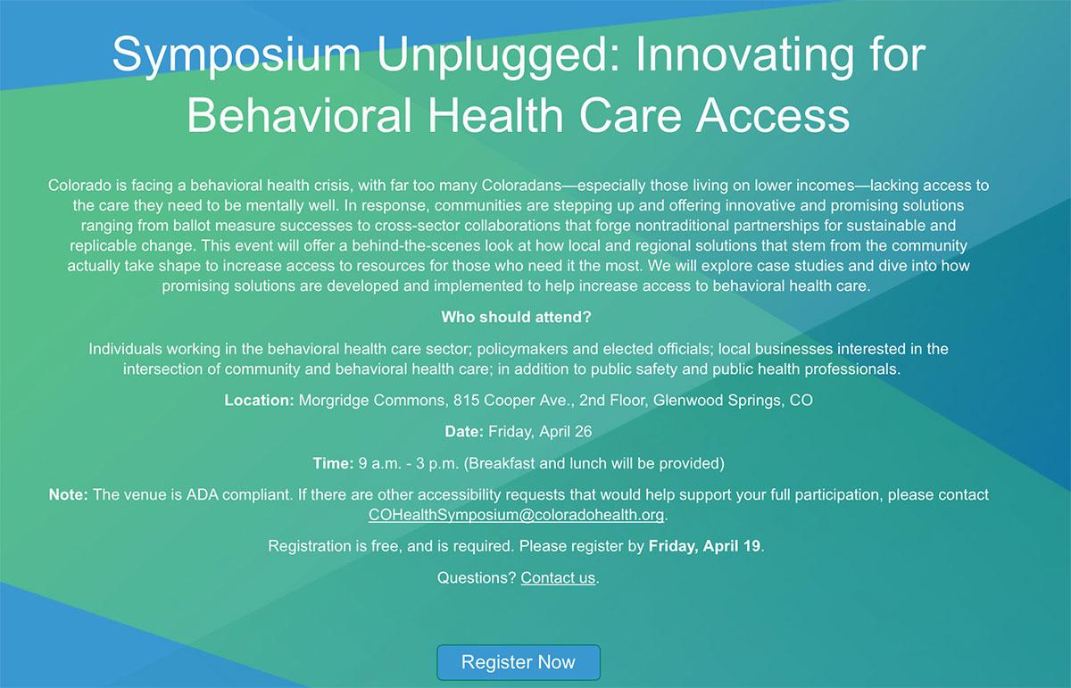 col-health-symposium