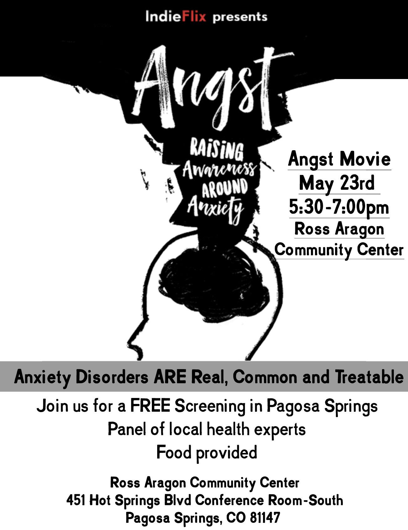 Angst-movie-flyer-(VS2)