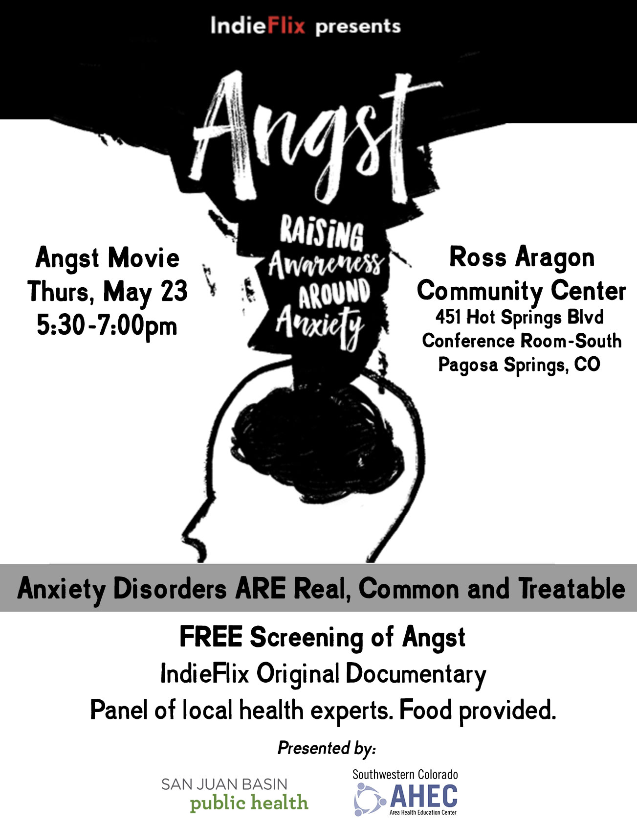 Angst-movie-flyer-(VS3)