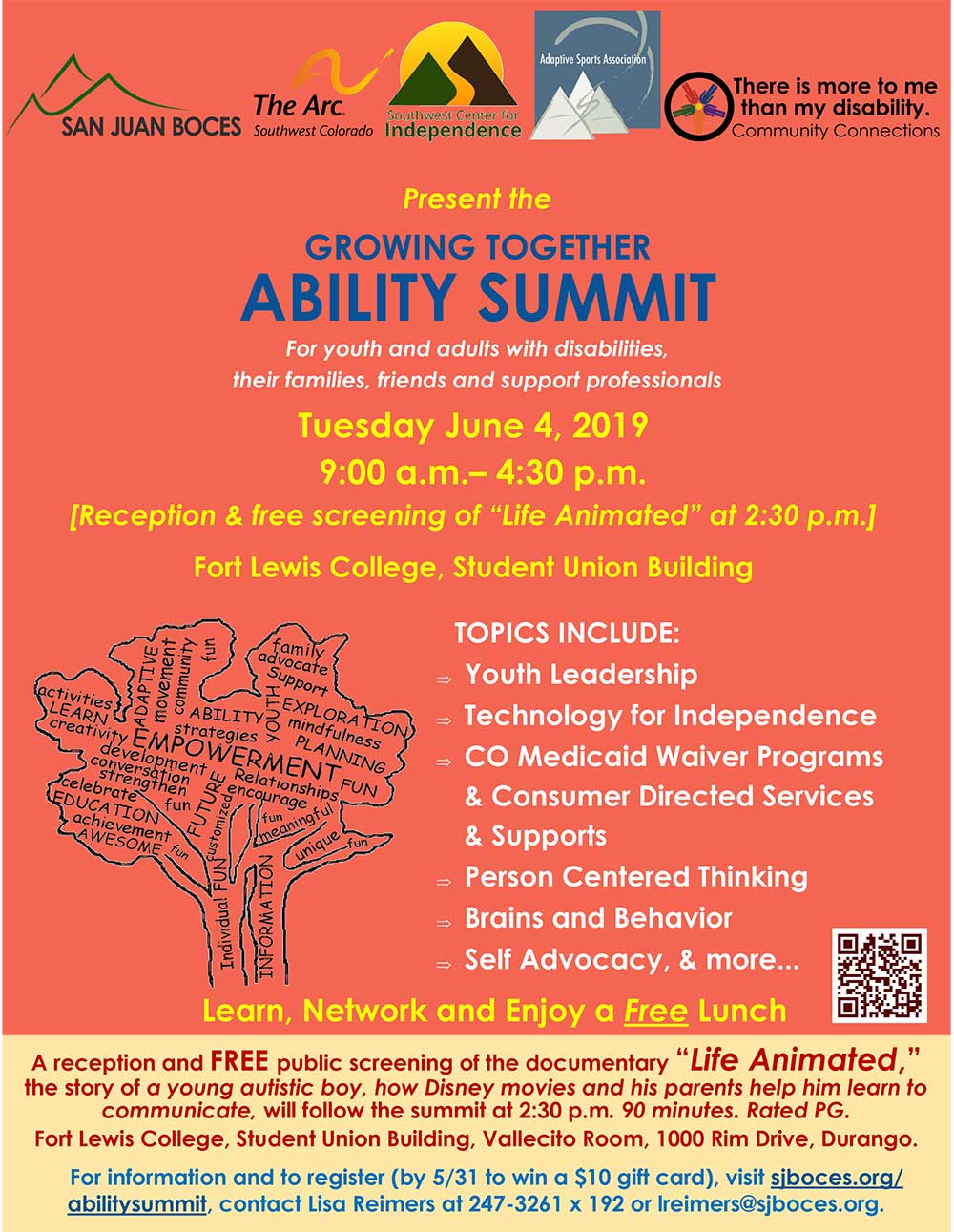 Growing-Together-Ability-Summit-June-4-announcement-052019