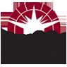 NEOGOV-logo-95x95