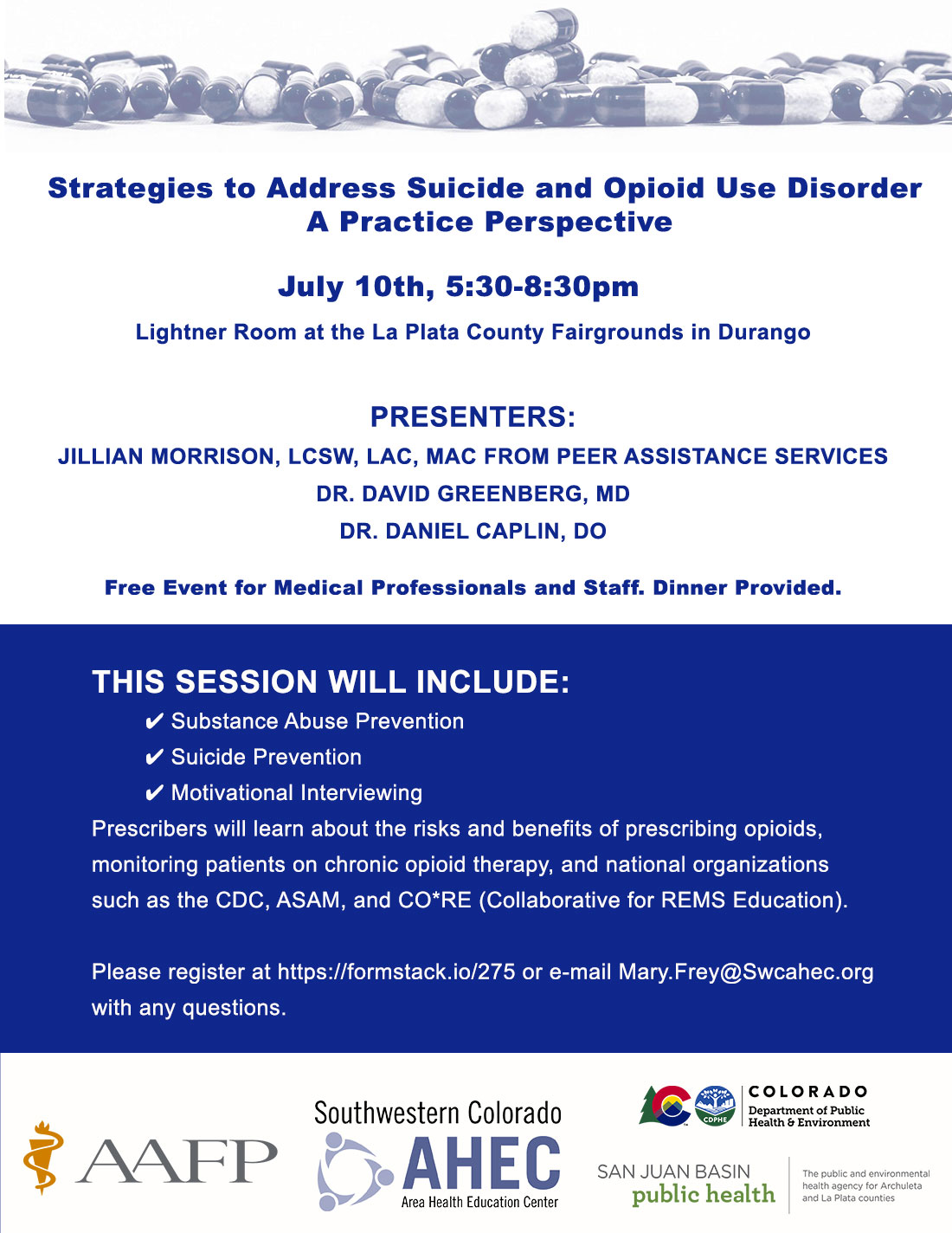 Opioid-Use-Disorder-Flyer-web