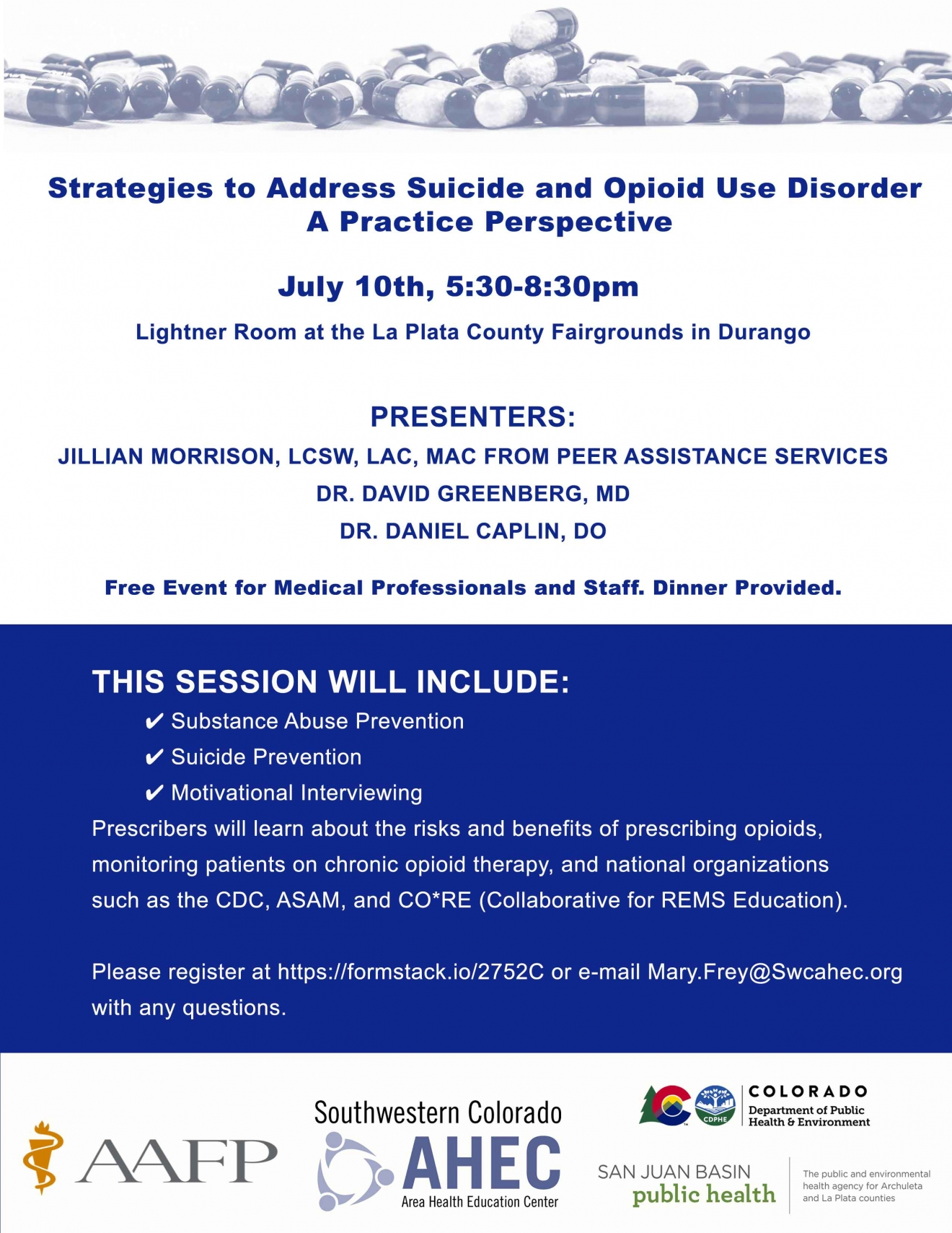 Opioid-Use-Disorder-Flyer(VS4)