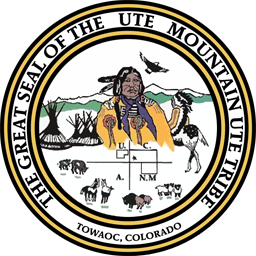 ute-mountain-ute-seal