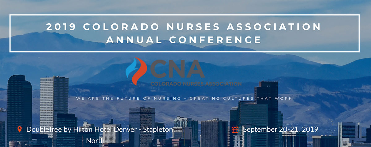 CNA-conference