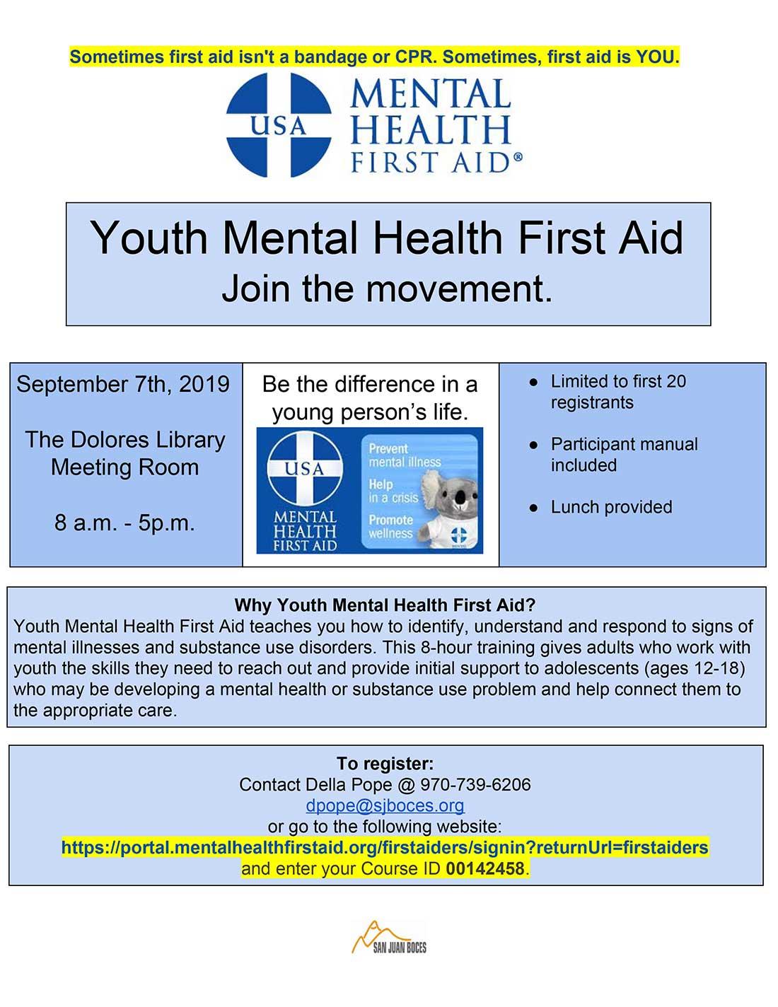 Path-YMHFA-Flyer-for-schools