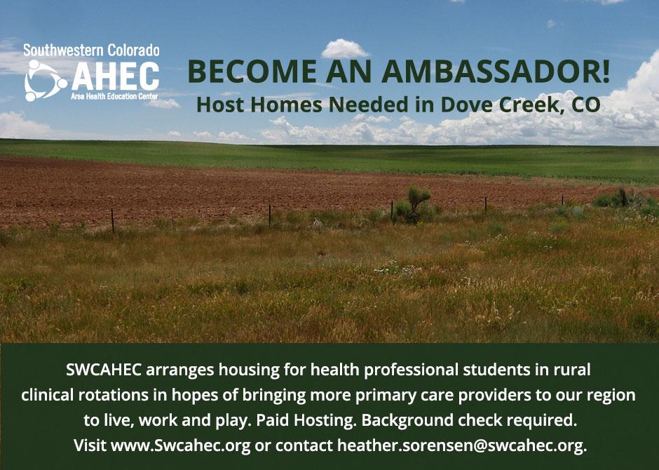 Host-Telluride-home-ad-Dove-Creek2