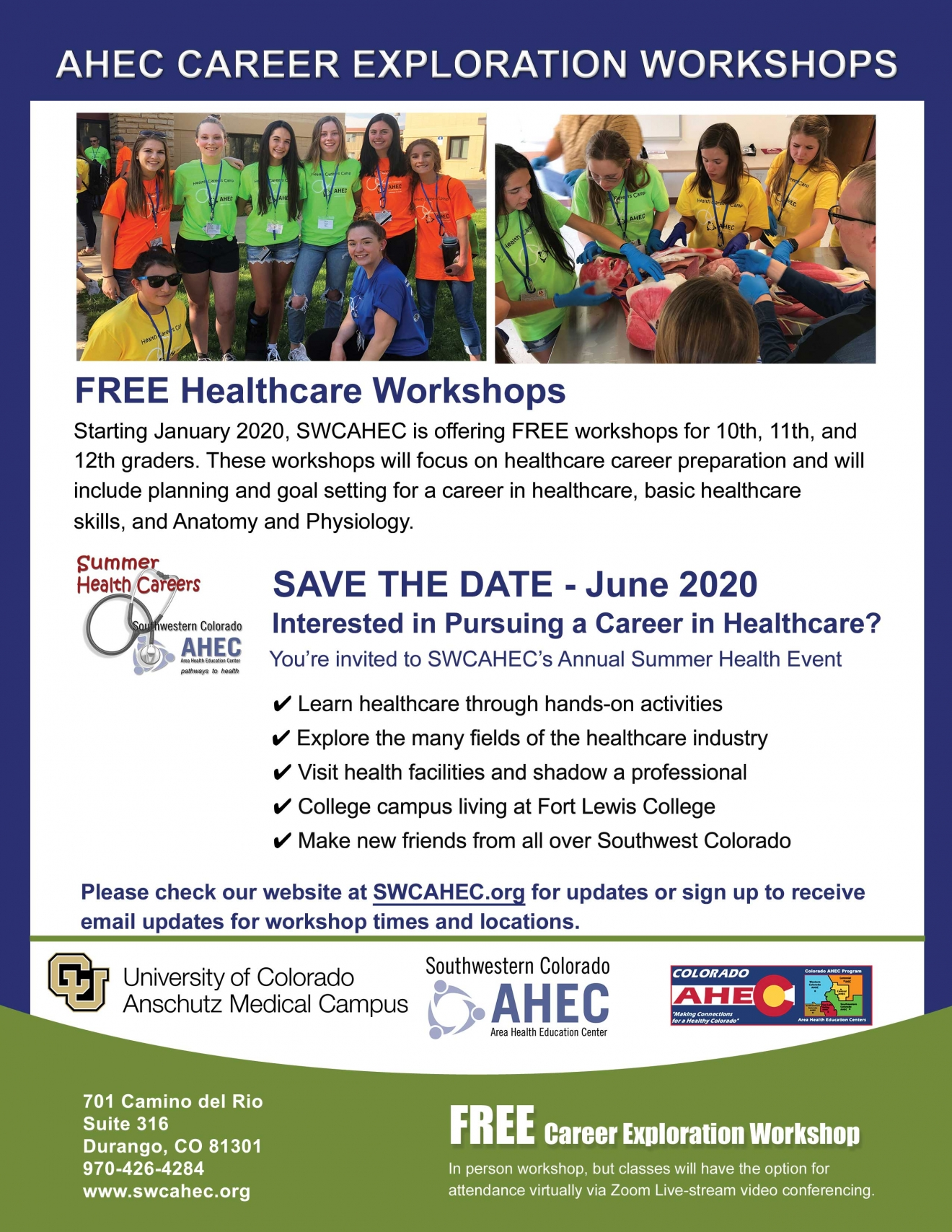 ACEP-and-HCC-Flyer-2019