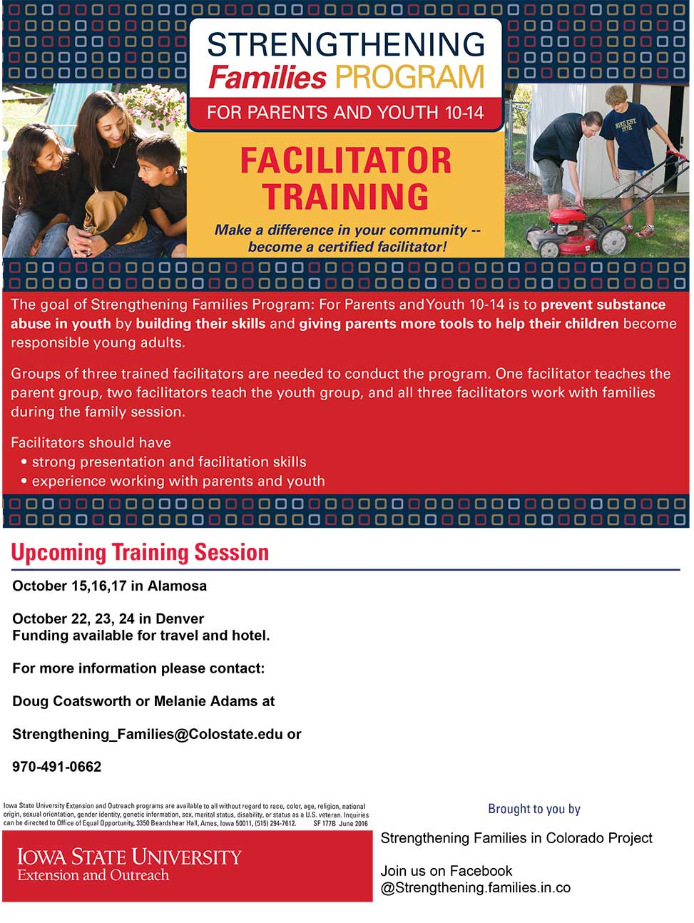 Facilitator-Training-Flyer_NW