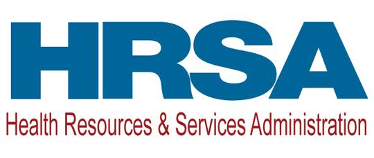hrsa-agency-logo-540x405