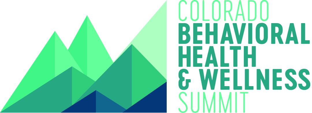 logo_BHWS_full