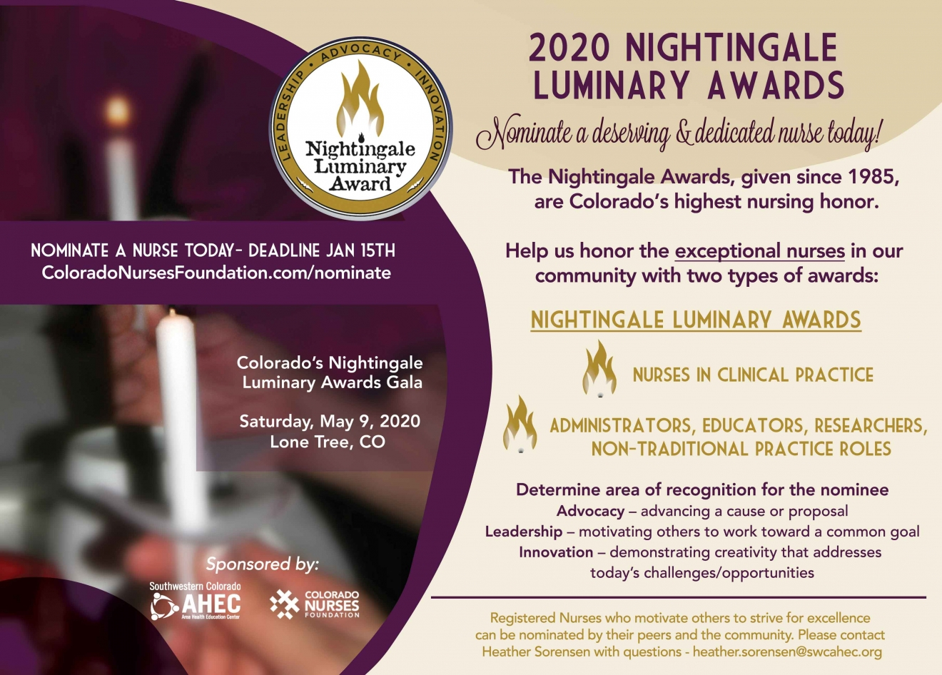 nightingale-nomination-flyer-2020-Final