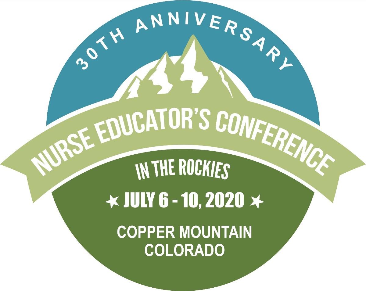 nurse educator_s conference