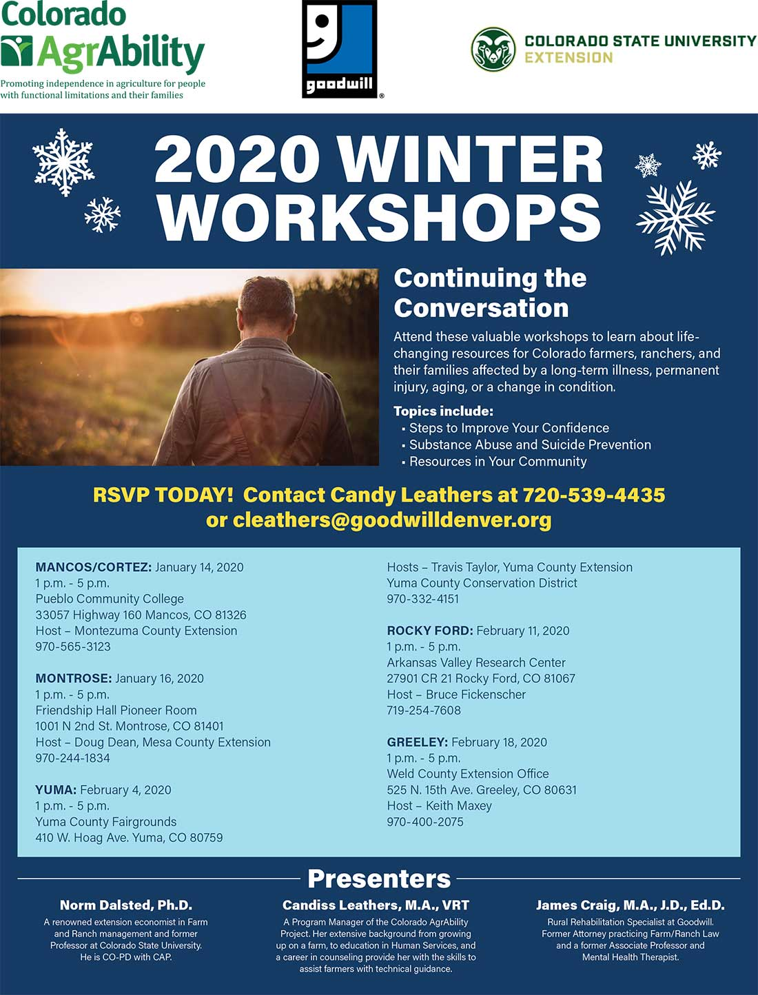2020_AgrAbility-Winter-Workshops-Flier_8.5x11