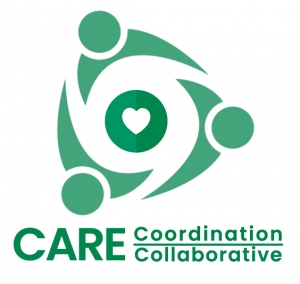 Care Coordination Collaborative SWCAHEC