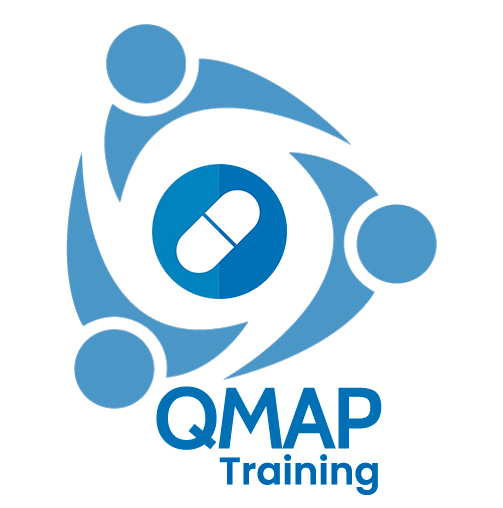 QMAP Training SWCAHEC