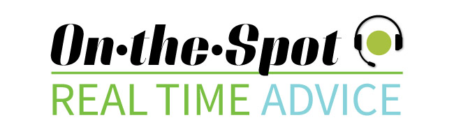 on_the_spot_logo