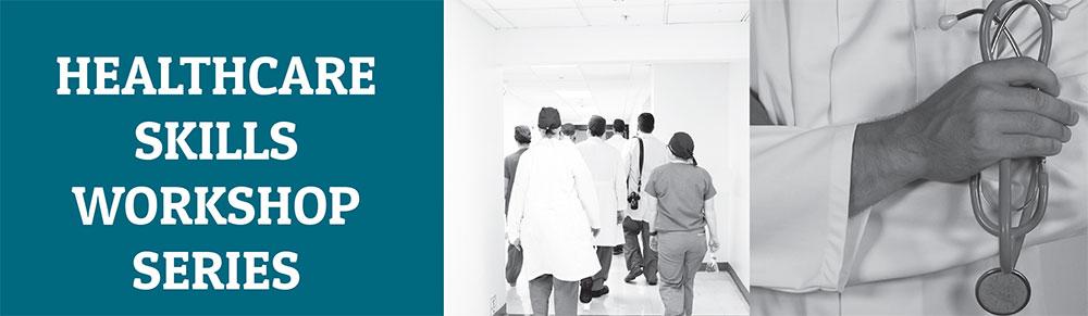Healthcare-Skills-banner
