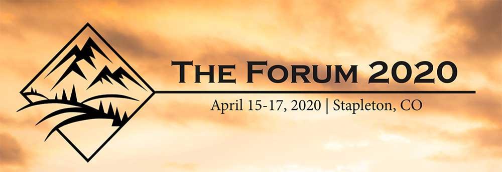 forum-ad