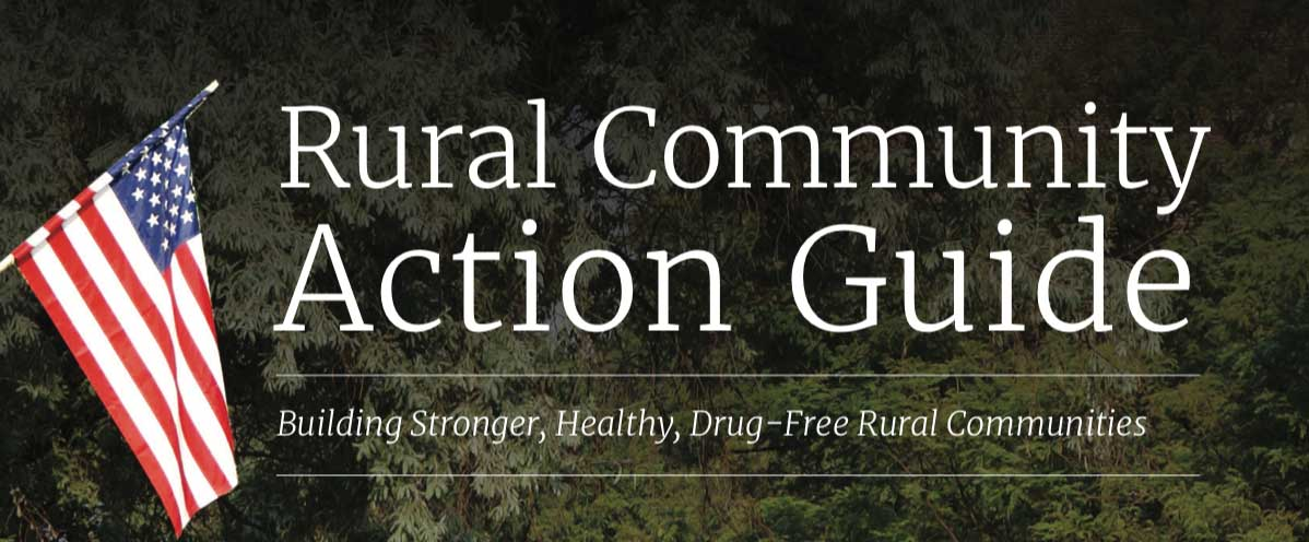 rural-action-guide
