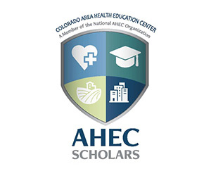 Ahec Scholars Education program Durango