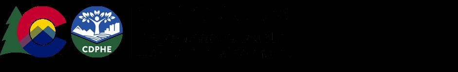 CDPHEbanner-2019
