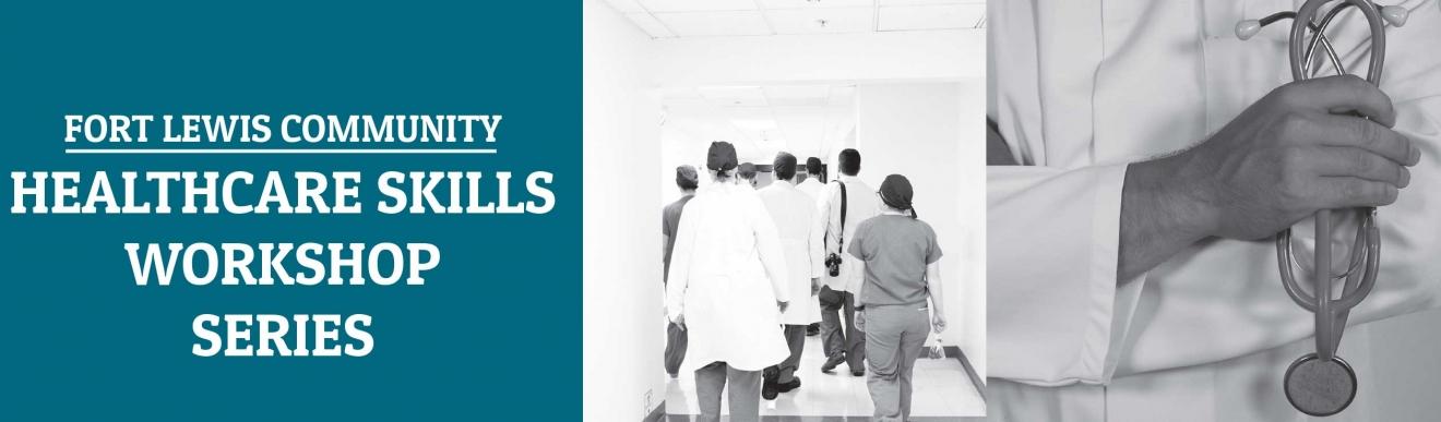 Healthcare-Skills-Flyer-banner