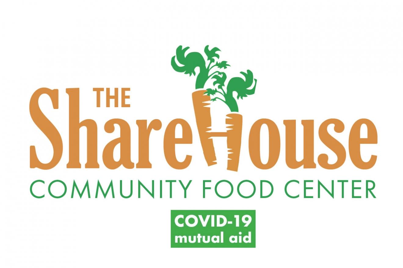 Sharehouse+Logo_FINAL