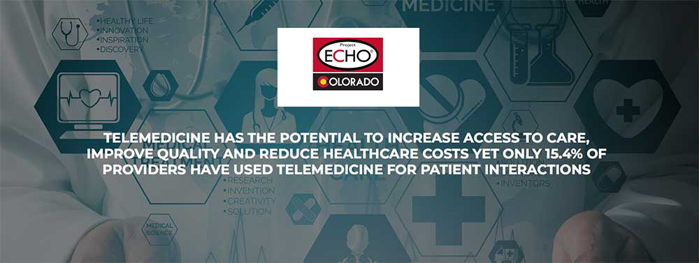 echo-telemedicine
