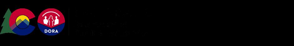 Co gov logo