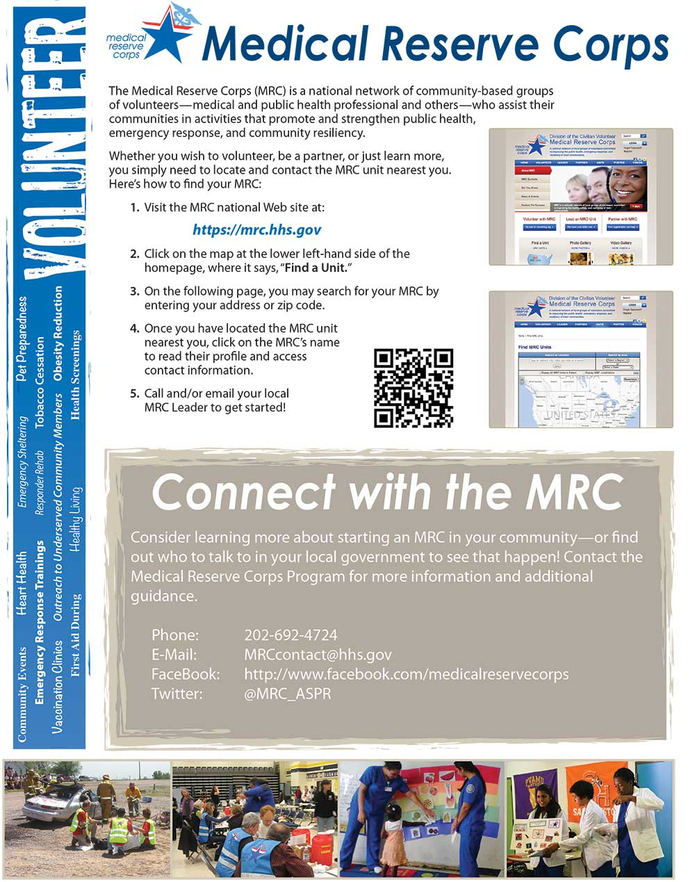 MRCVolunteerFlyer_Full