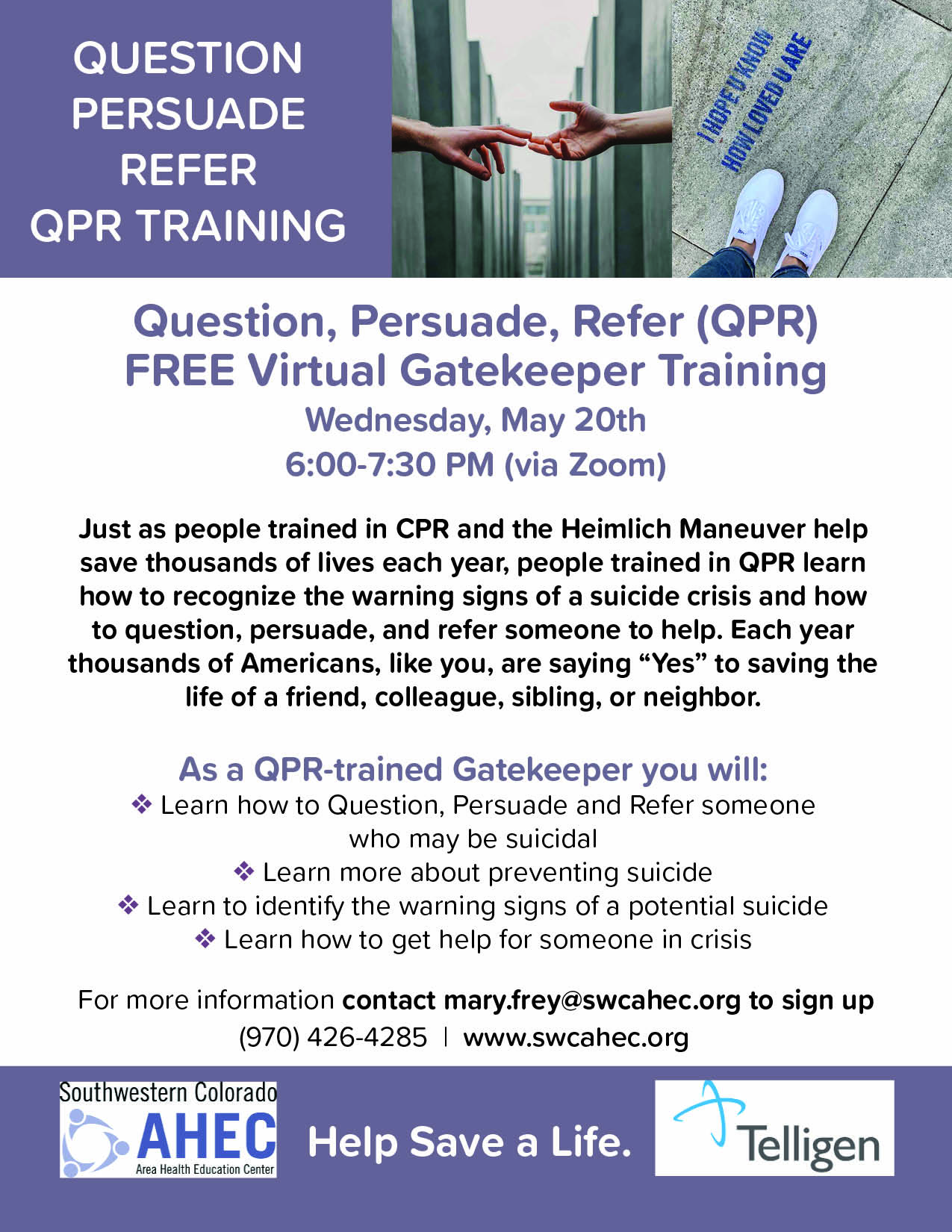 QPR flyer (VS2)