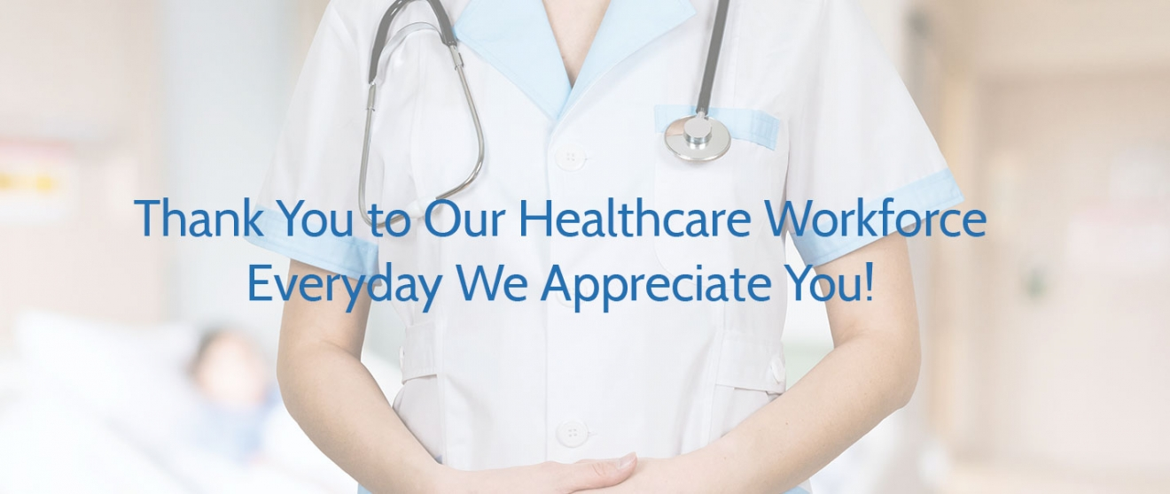 Web-banner-nurse