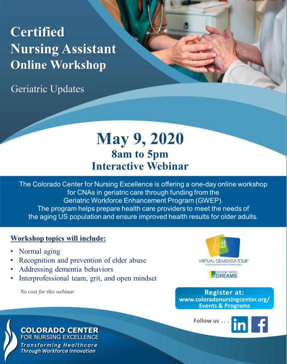 nursing-workshop