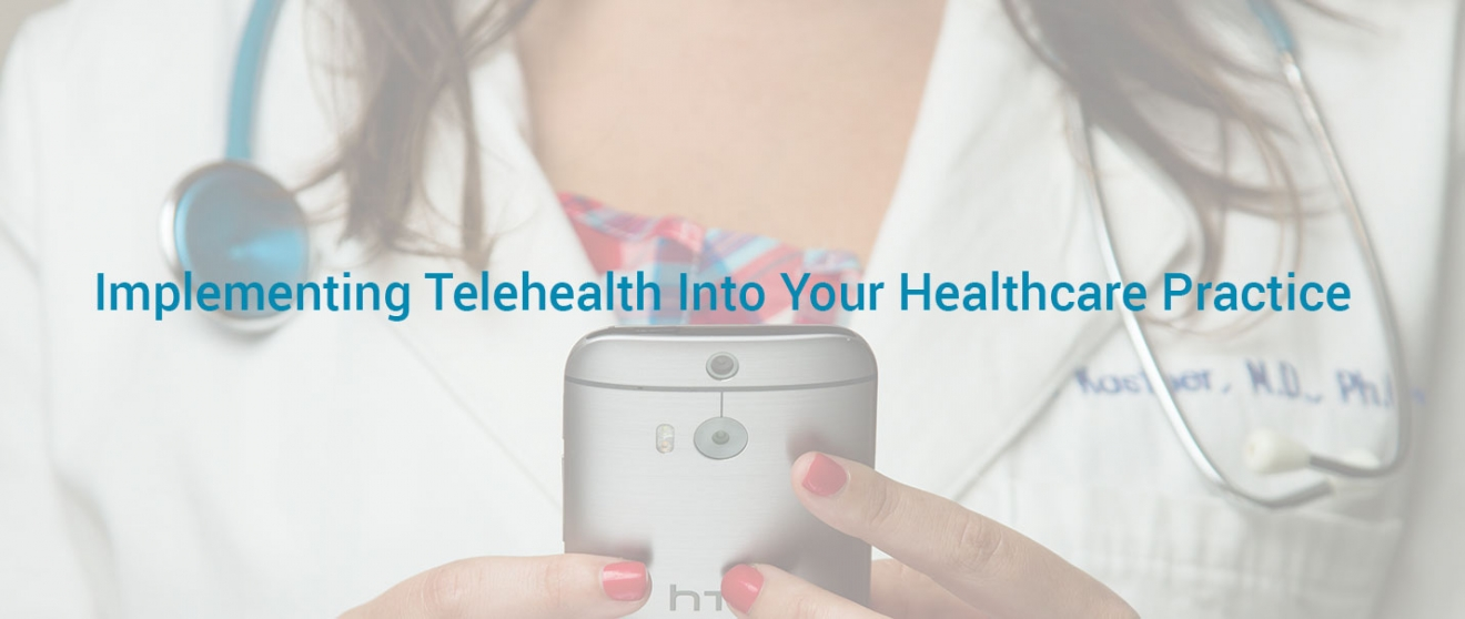 path-telehealth-banner