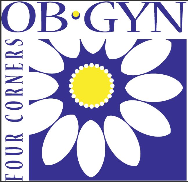 thumbnail_Logo FCOG