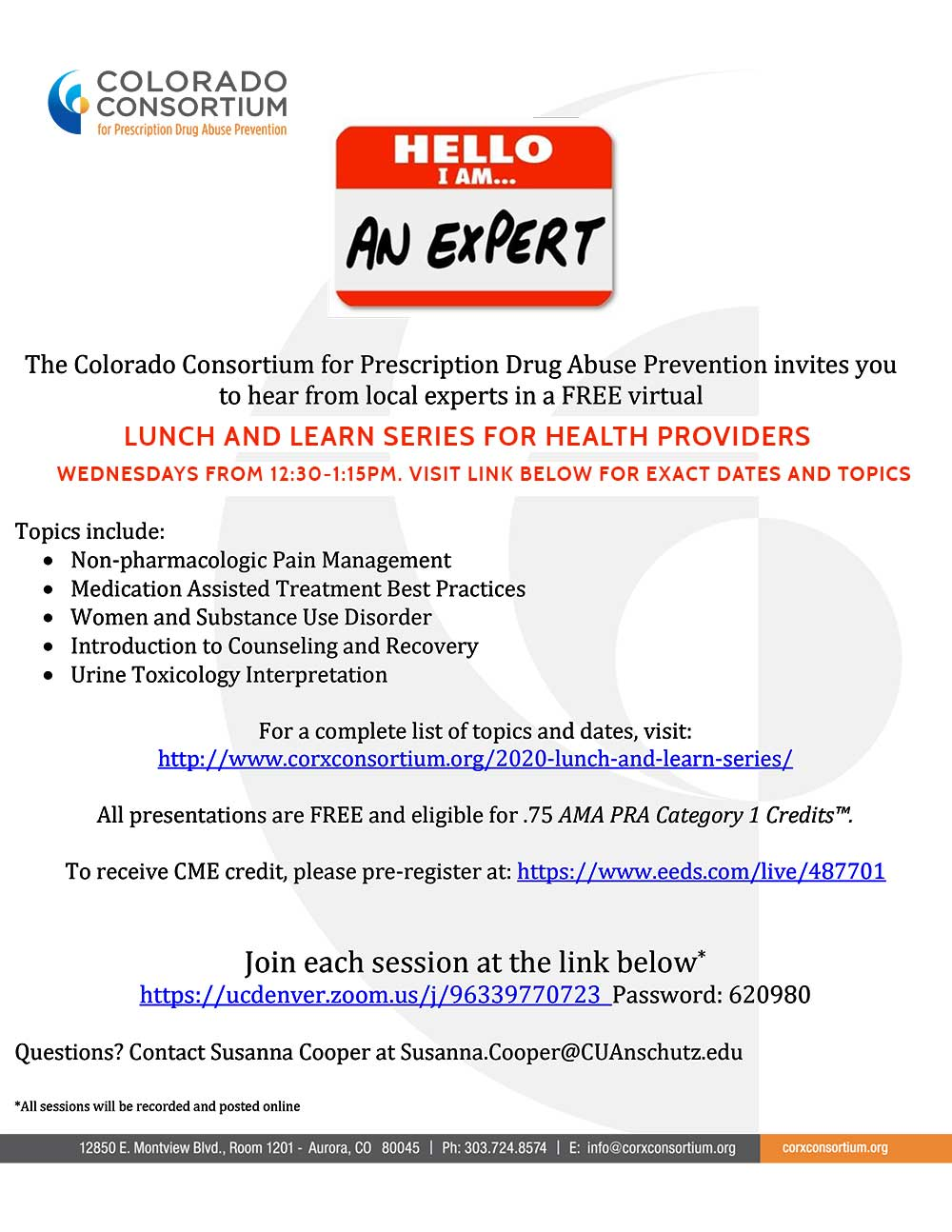 Consortium-Lunch-and-Learn-Flyer