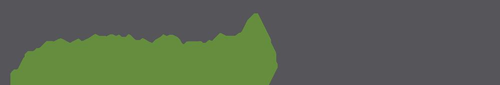 SJBPH_CMYKTagline-Retina-Logo
