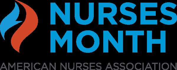 nursesmonth2020