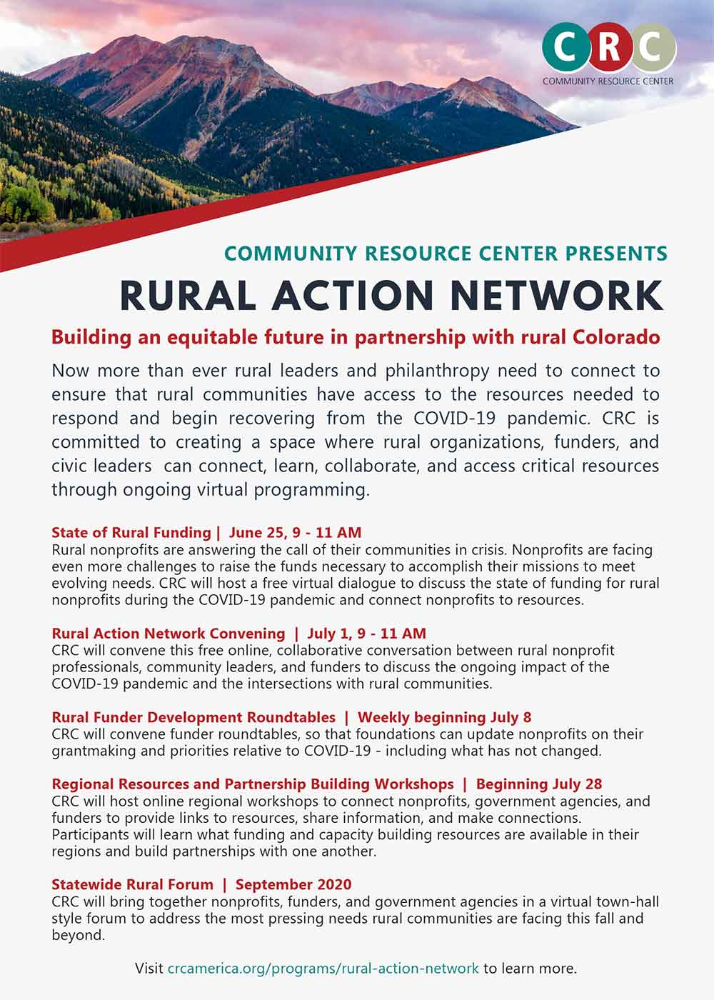Rural-Action-ad