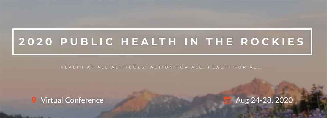 health-in-rockies
