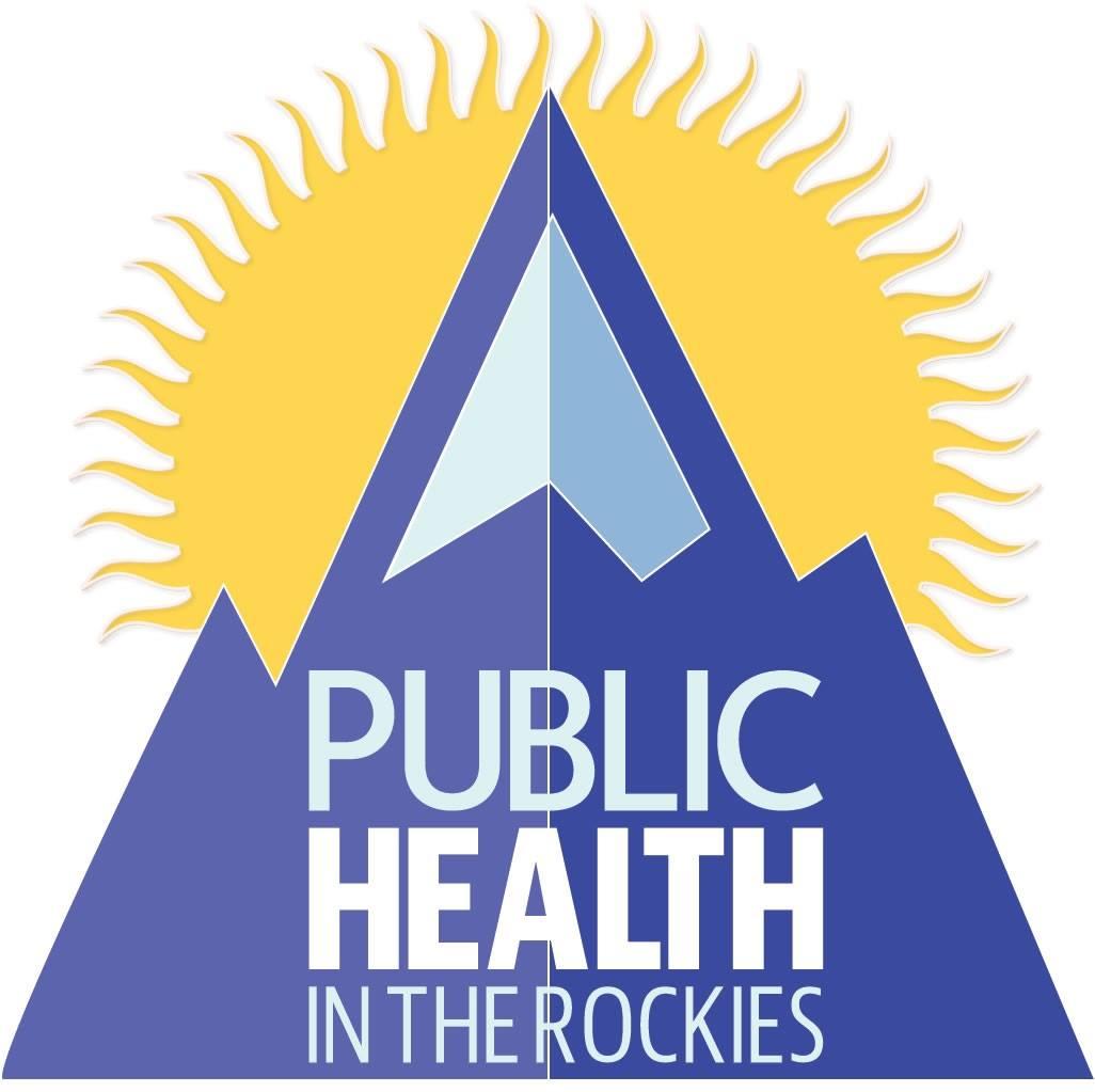 piblic health logo