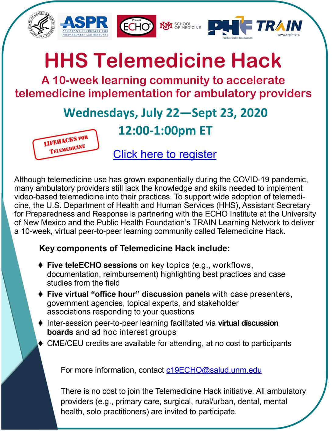 HHS-Telemedicine-Hack-Flyer_FINAL-1