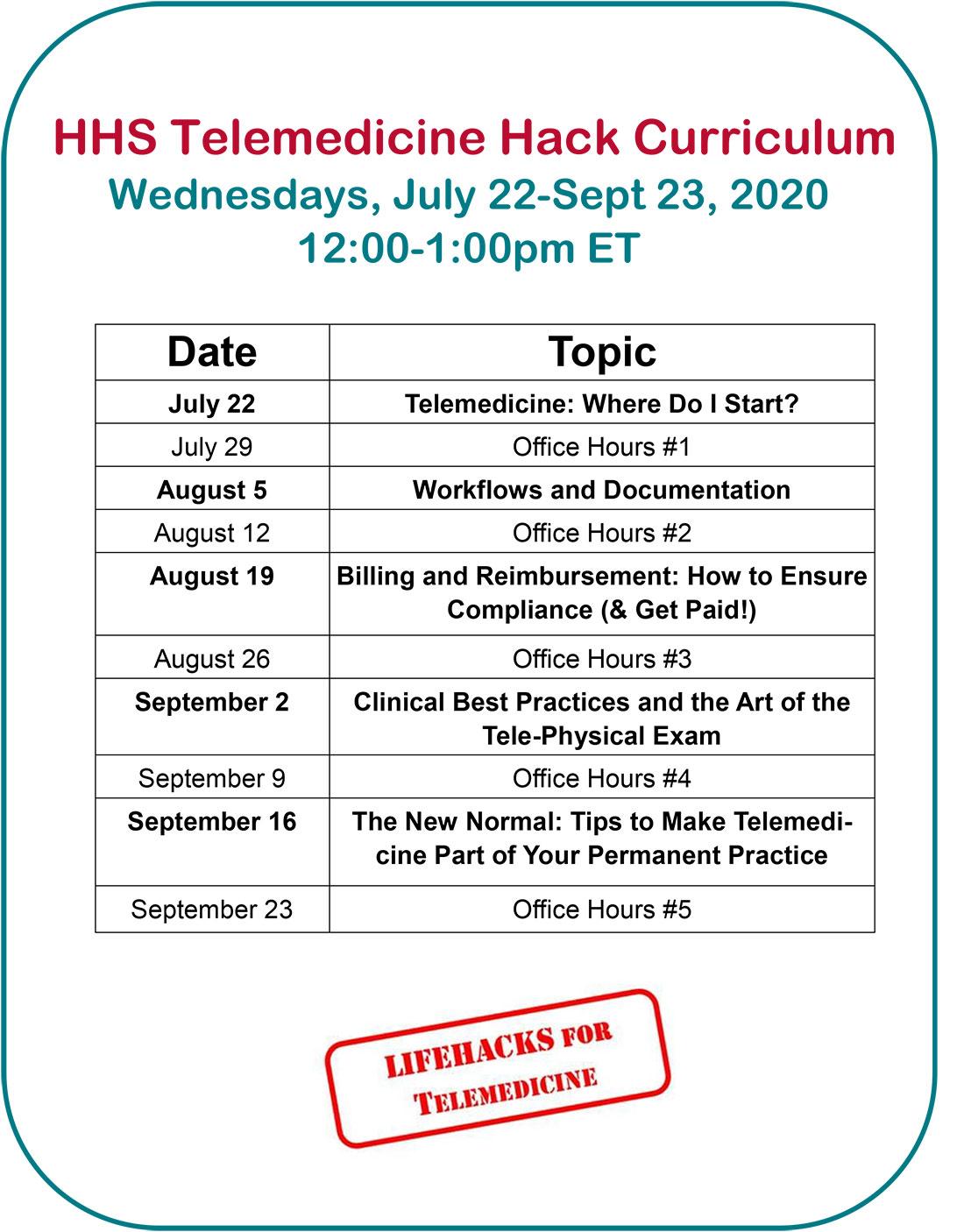 HHS-Telemedicine-Hack-Flyer_FINAL-2